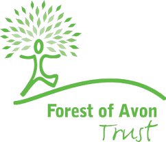 Forest of Avon Trust | Passionate About Trees & Woodlands
