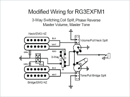 old emg wiring diagram wiring diagram libraries emg hz h4 wiring diagram automotive wiring diagram u2022emg hz color wiring diagram worksheet and