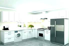 white gloss kitchen cabinet doors glossy cabinets slab home depot cupboard s kitchen high gloss white fair cabinets