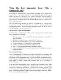 buying help write my essay viacti what is really going on help write my essay