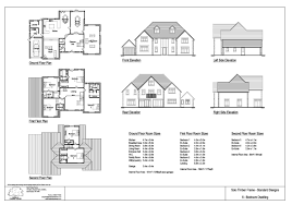 ghylls lap 6 house plan welcome to fjordhus suppliers of scandinavian timber framed ghylls lap 6
