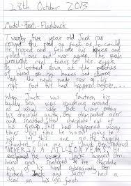 flashback essay flashback essay anne frank essay topics essay an  flashback essay anne frank essay topics example flashback scene