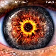 Review: <b>Breaking Benjamin</b> - <b>Ember</b> | Sputnikmusic
