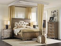 Kijiji Calgary Bedroom Furniture Bedroom Furniture Portland