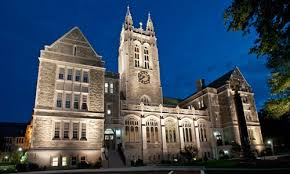 simmons college acceptance rate. boston college best value colleges massachusetts simmons acceptance rate