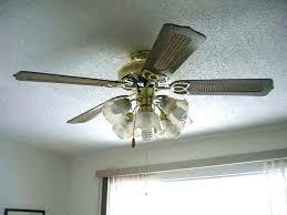 hunter breeze ceiling fans harbor breeze ceiling fan blades favorable photos harbor breeze ideas breeze ceiling