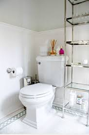 chair rail bathroom. Bathrooms With Chair Rail Molding | Bead Board, Rail, Bathroom Vanity?? Remodel/decorum Ideas Pinterest. N