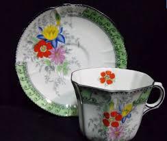 dating melba bone china