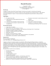 Best Of Warehouse Resume Examples Resume Pdf
