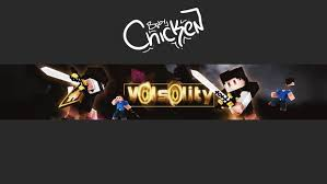 youtube channel art minecraft. Simple Channel Minecraft Youtube BannerChannel Art For Channel