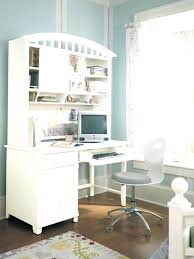 teenage bedroom furniture with desks white desk color for small kids bedroom furniture s how to teenage bedroom furniture with desks
