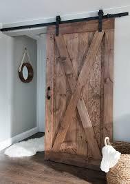 luxury sliding barn doors lowes 89 on interior designing home ideas with sliding barn doors lowes