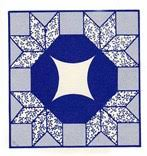 Ohio Quilt Guild Directory & Miami Valley Quilters Guild Adamdwight.com