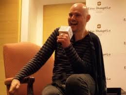 Billy Corgan Birth Chart The Smashing Pumpkins Billy Corgan On His Spiritual Journey
