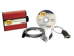 tci transmission control unit systems 377500 shipping on tci auto 377500 tci transmission control unit systems