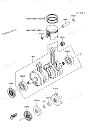 wiring diagram for ford 5000 tractor the wiring diagram engine wiring diagram 1320 ford tractor engine car wiring diagram