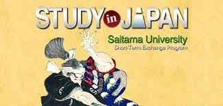 Image result for saitama university japan
