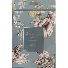 <b>Ароматическое саше</b> Midsummer night (<b>scented</b> card) MINISO ...