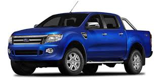 new car release in malaysia 2013Ford Ranger 22 XL Manual launched in Malaysia