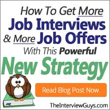 Good Reasons For Leaving A Job On An Application 10 Good Reasons For Leaving A Job Books Education Movies