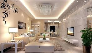 luxury home decor luxury living rooms examples of decorating them