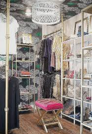 Spare Room Into Closet For Bedroom Ideas Of Modern House New 31 Best Closet  Images On