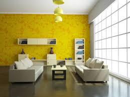 este alegre y cálido color es una estupenda idea para decorar el salón la cocina u otro lugar de esparcimiento ideal para las decoraciones más veraniegas