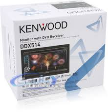 wiring diagram for kenwood ddx514 wiring image kenwood ddx514 ddx 514 double din 6 1 tft lcd monitor on wiring diagram for kenwood