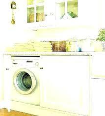 Under counter washer dryer Compact Under Counter Washer Dryer And As Well Combo Compact Was Ogesico Under Counter Washer Dryer And As Well Combo Compact Was Ogesico