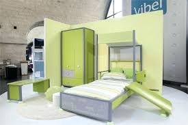 contemporary kids bedroom furniture green. Modern Kids Bedroom Furniture Sets King . Contemporary Green