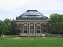 University Of Illinois At Urbana Champaign Wikipedia