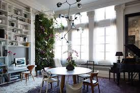 Designer Decor Best How Décor Can Improve On The Architectural Past WSJ