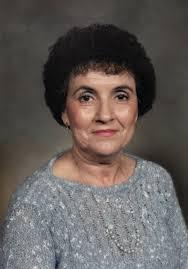 Jofreida Hooker Obituary - Irmo, SC