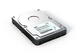 data storage devices data storage devices and spintronics masterbond com