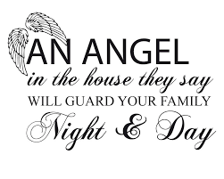Quotes That Say Your Beautiful Best of 24 Beautiful Angel Quotes And Sayings