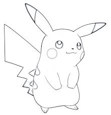 Pokemon Coloring Pages Sun And Moon Nationwideremotecom