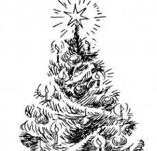 Image result for картички за нова година