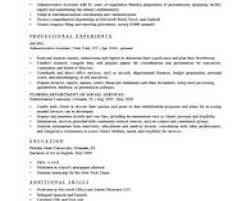 Awesome Resume Template Libreoffice Aguakatedigital Templates