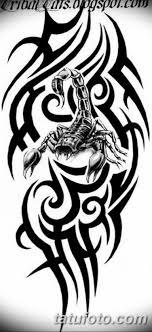 тату на плече мужские эскизы 09032019 004 Tattoo Sketches