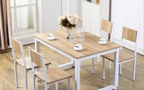 table furniture dining pedestal marble extending sets amusing contemporary round gloss room modern chairs tables leather