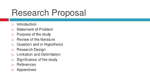 dissertation is hard research methodology structure