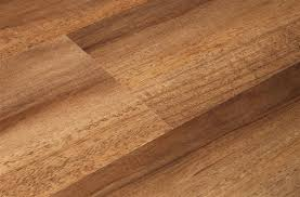 shaw floorte valore vinyl plank