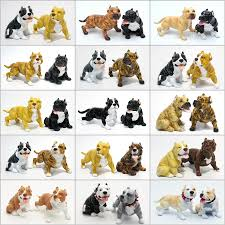 Brindle Color Chart 27 Described American Bully Breeding Color Chart
