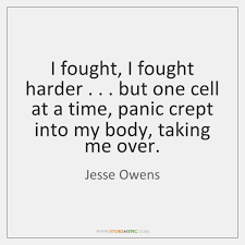 Jesse Owens Quotes Mesmerizing Jesse Owens Quotes StoreMyPic