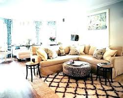 tan living room walls grey and tan living room grey and tan rug black rugs for tan living room walls