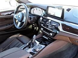 2018 bmw 530i. interesting 2018 2017 bmw 530i sdrive m sport28 750x563 intended 2018 bmw l