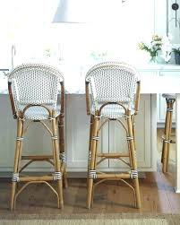 bistro counter stools. French Bistro Counter Stools Grey Regarding Decor 12 B