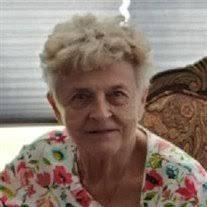 Elmira Henrietta Hicks Obituary - Visitation & Funeral Information