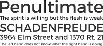 Helvetica New Light Is There A Free Helvetica Neue Alternative Graphic
