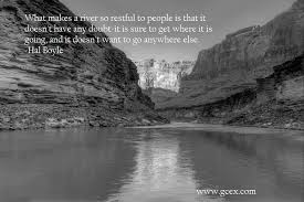 Quotes About Rivers Enchanting Quotes About River 48 Quotes